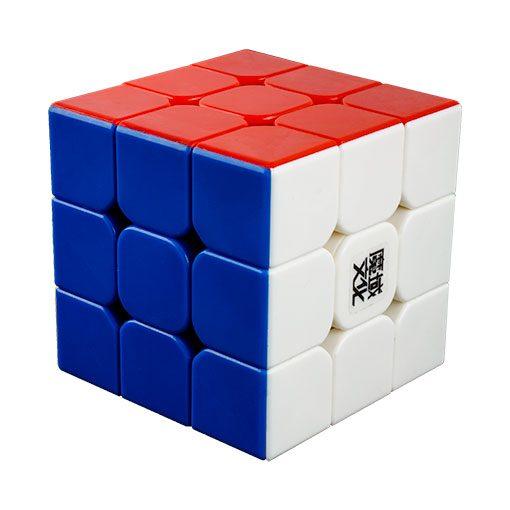 moyu-aolong-v2-stickerless