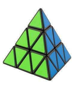 shengshou-pyraminx-black