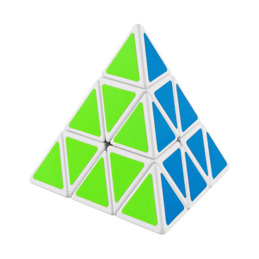 shengshou-pyraminx-white
