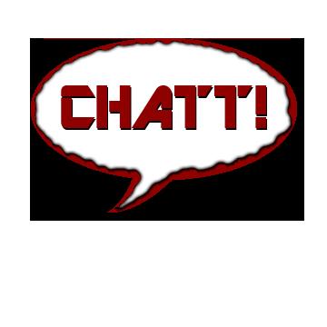 chattbubbla