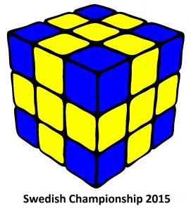 SwedishOpenLogo