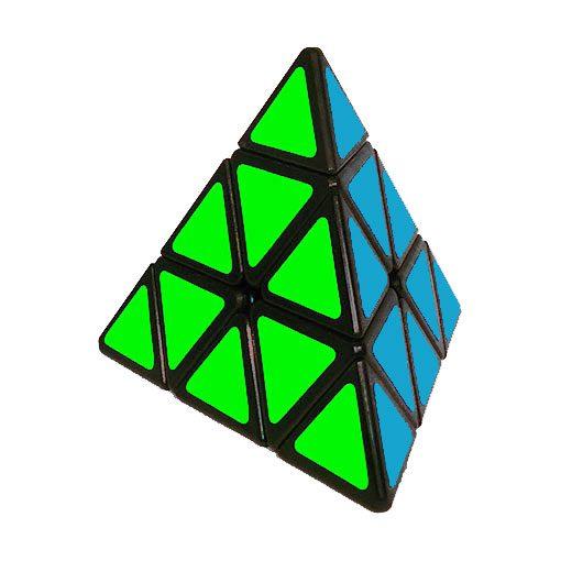 moyu-pyraminx-black-new