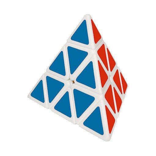 moyu-pyraminx-white-new