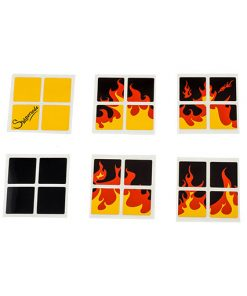 2x2-red-flames