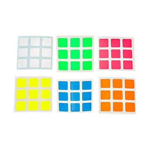 3x3-bright