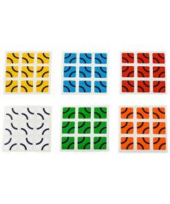 3x3-curvy-maze