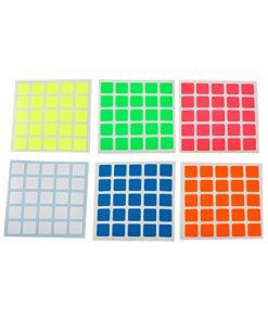 5x5-bright
