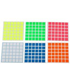 6x6-bright