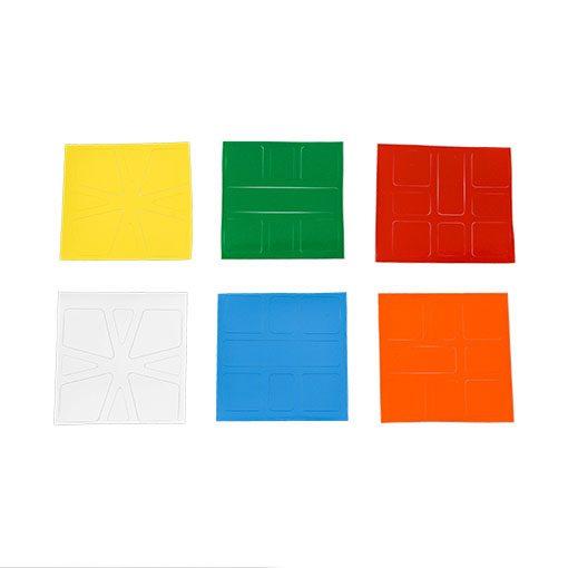 square-1-standard