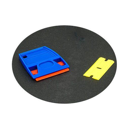 sticker-remover