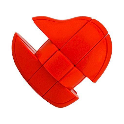 yj-love-cube-hjärtkuben-mixed