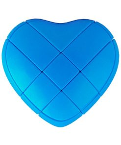 yj-love-cube-blue