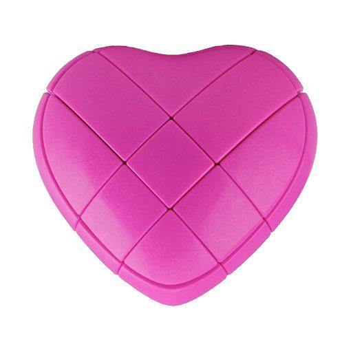 yj-love-cube-rosa