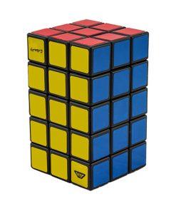calvin's-3x3x5-black-backside