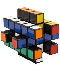 calvin's-3x3x5-black-scarmbled