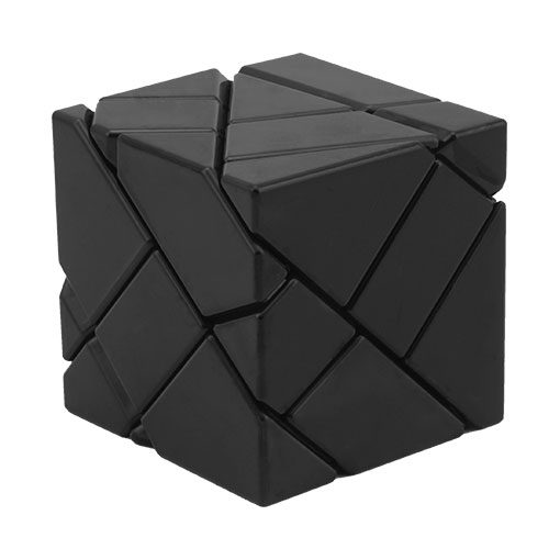 fangcun-ghost-cube-black