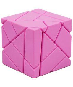 fangcun-ghost-cube-pink
