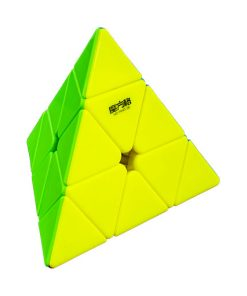 qiyi-pyraminx-stickerless