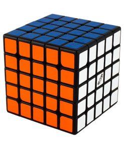 qiyi-wushuang-5x5-black