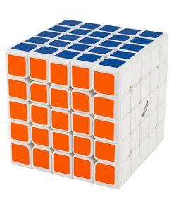qiyi-wushuang-5x5-white