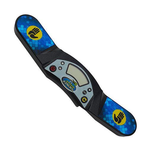 speedstacks-g4-pro-timer