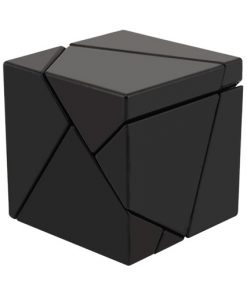 fangshi-limcube-2x2-ghost-cube-black