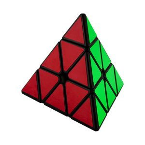 x-man-bell-magnetic-pyraminx-black