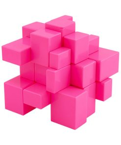 yuxin-mirrorblocks-pink-scrambled