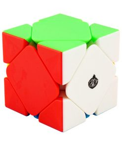 congs-design-meichen-skewb-stickerless