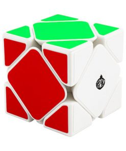 congs-design-meichen-skewb-white