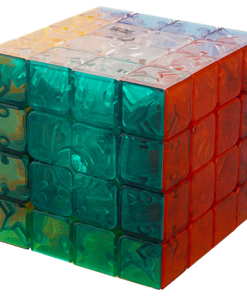 moyu-aosu-transparrent-stickerless