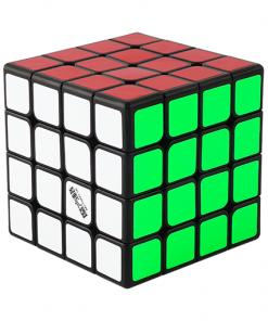 qiyi-wuque-4x4-black