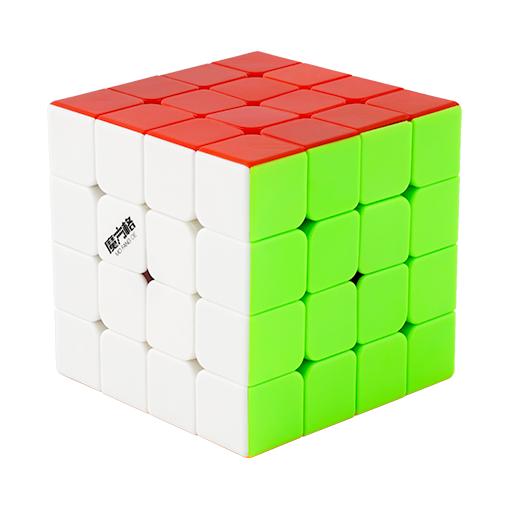 qiyi-wuque-4x4-stickerless