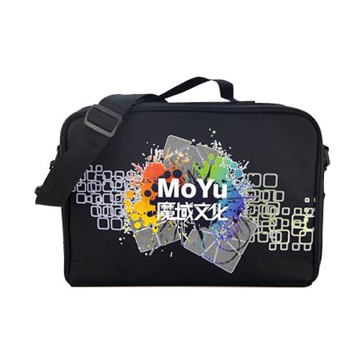 moyu-cube-bag