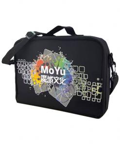 moyu-cube-bag-alt