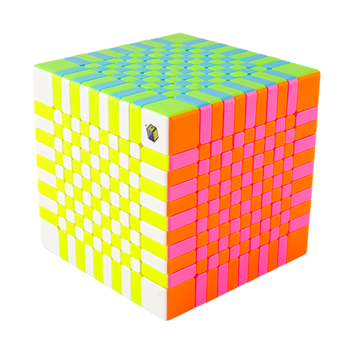 yuxin-huanglong-11x11-stickerless-pattern