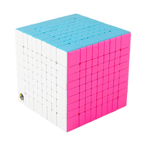 yuxin-huanglong-9x9-stickerless