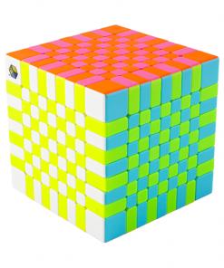 yuxin-huanglong-9x9-stickerless-pattern