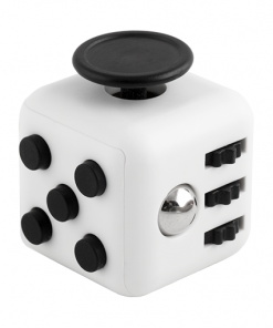 fidget-cube-white-black
