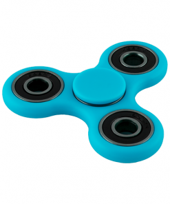 fidget-spinner-blue