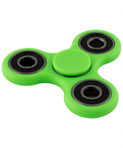 fidget-spinner-green