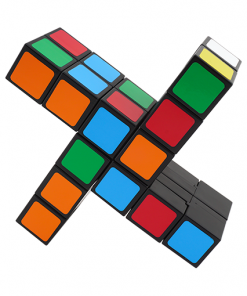 witeden-2x2x6-cuboid-scramble