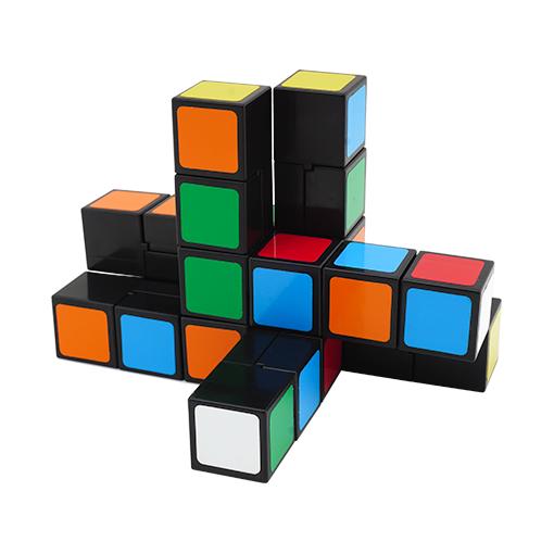 witeden-2x2x6-scramble2