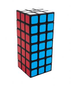 witeden-3x3x7-cuboid