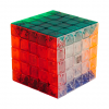 yj-yuchuang-5x5-transparent-stickerless