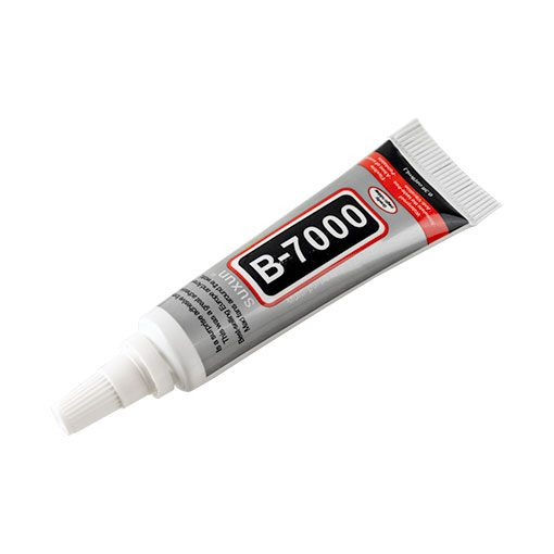 b7000-lim