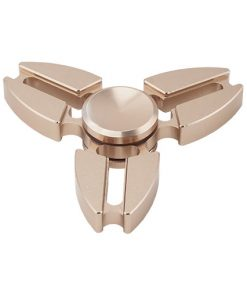 crab-tri-fidget-spinner-bright