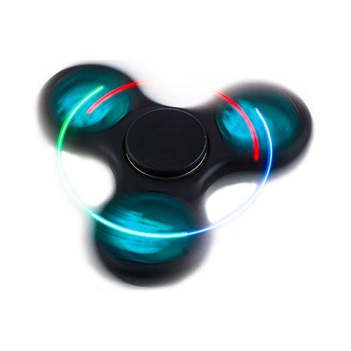 led-tri-fidget-spinner