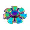 rainbow-wheel-fidget-spinner