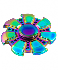 rainbow-wheel-fidget-spinner